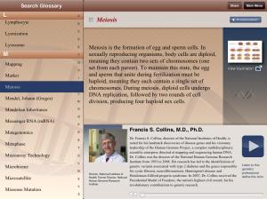 Meiosis_entry
