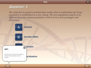 Quiz_example