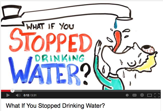 ASAPscience water