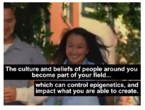 Epigenetics screen grab 1