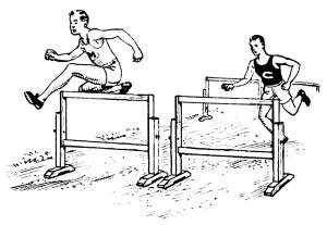 hurdle_28psf29