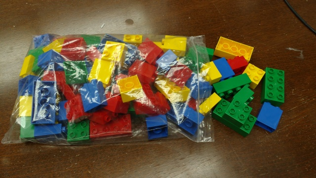 bag-of-legos